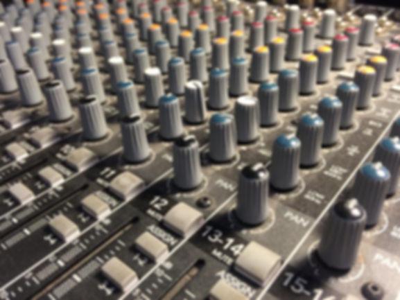 recording_board.jpg