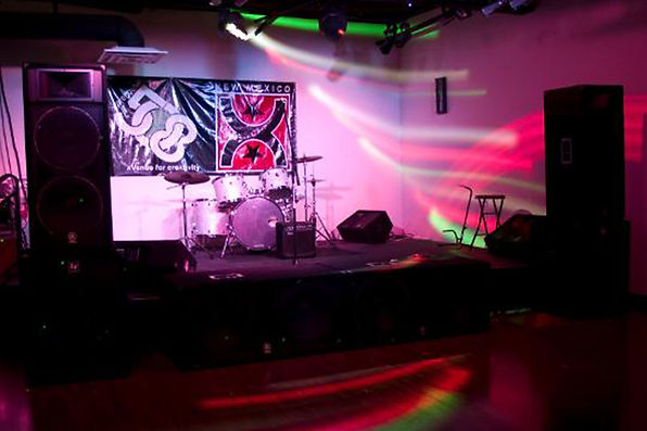 venue-warehouse-7.jpg