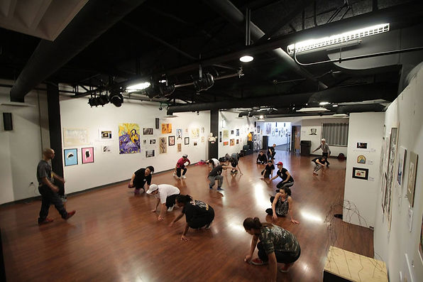 venue-warehouse-6.jpg