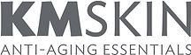 KMs_Logo.jpg