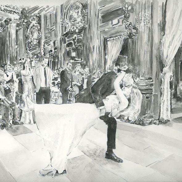 blackandwhitedancewedding.jpg