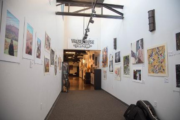 venue-warehouse-1.jpg