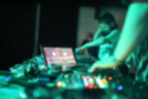 Warehouse 508 dj101-icon.jpg