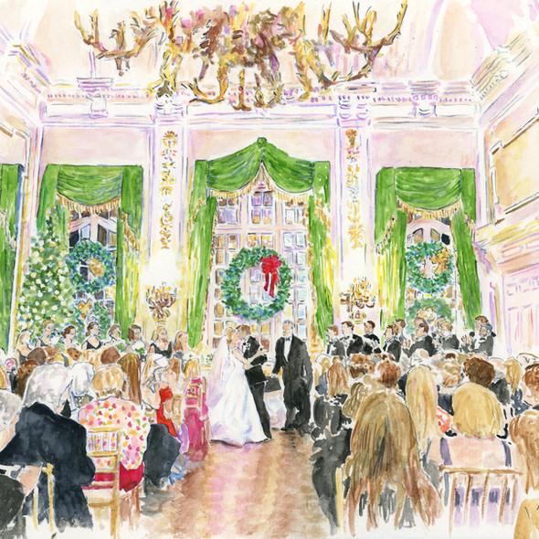 clarissa wedding.jpg