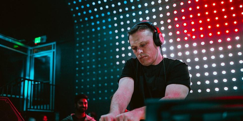Why Rekordbox - FREE DJ LESSON