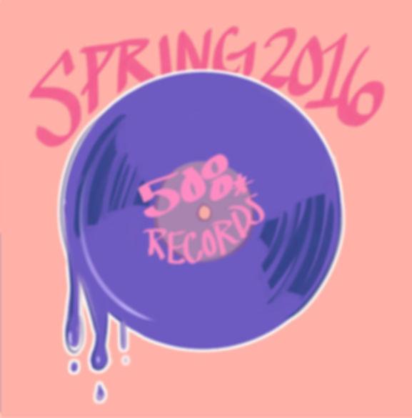 508-records.jpg