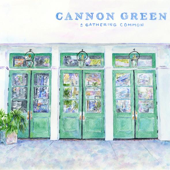 CannonGreen.jpg