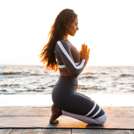 3 simple tips to kickoff a lifelong meditation ritual