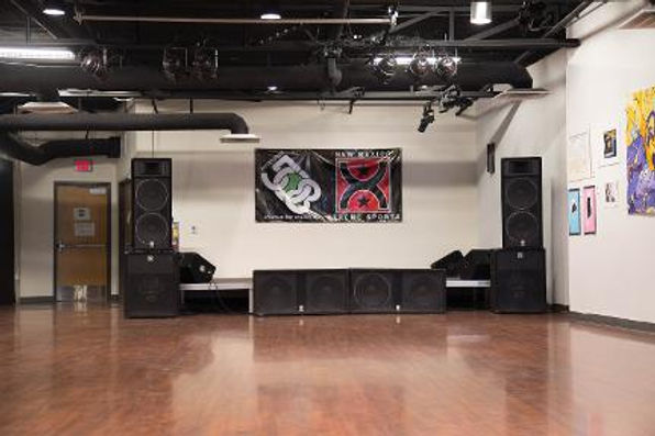 venue-warehouse-3.jpg