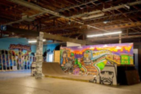 venue-warehouse-5 (1).jpg