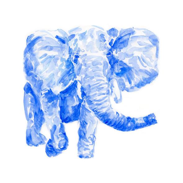 Elephant Blue .jpg