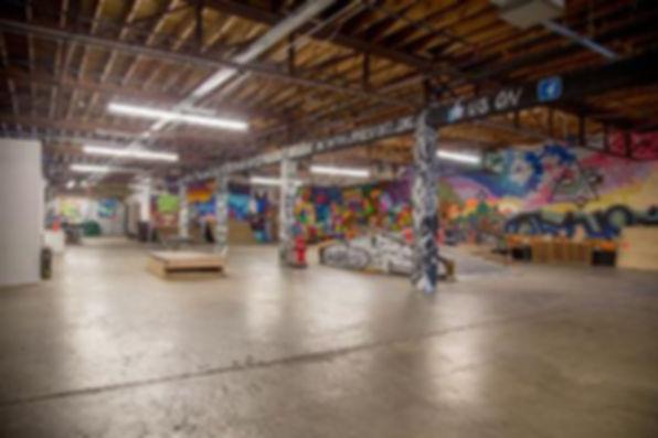 venue-warehouse-4 (1).jpg