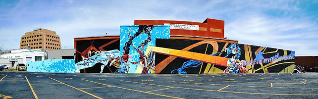 Warehouse 508 mural.jpg