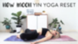 The-Kai-Life-New-Moon-Yin-Yoga.jpg