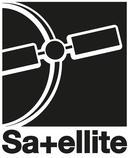 satellite logo new.jpg