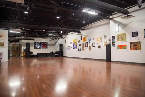 venue-warehouse-2.jpg