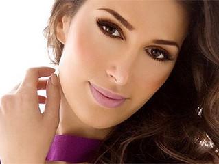 Sara Sarres aposta em preparação vocal para atores