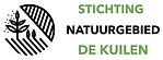 logo klein transparant.png