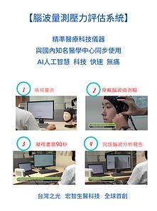 腦波壓力檢測.png