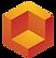 retina-logo1.png