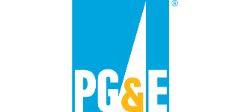 pge_reg_logo.jpg