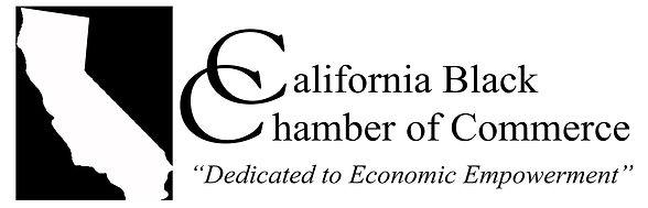 CBCC 2020 logo.jpg