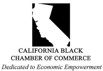 CBCC Logo 2020.jpg