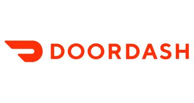 doordash-software-engineering-daily-1.pn