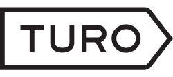 turo_logo_detail.jpg