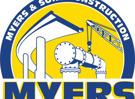 MYERS & SONS CONSTRUCTION - REQUEST FOR DBE BIDS