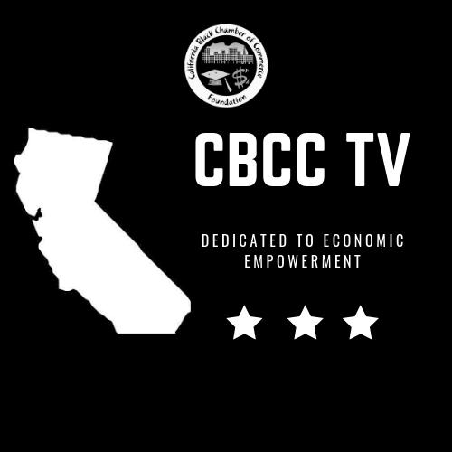 CBCC TV