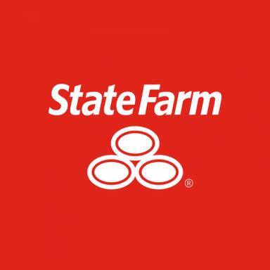 c500_sf-logo-vertical-reversed.png