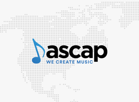 FAQ: What ASCAP Members Affected by the Coronavirus Crisis Should Know About Economic Stimulus