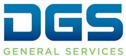 DGS-Logo-2.jpg