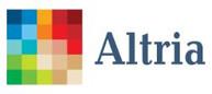 Altria-Group-Logo-PNG-Transparent.jpg