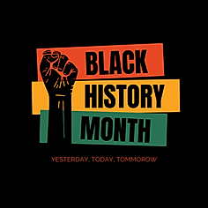 Black History Month - Instagram Post-4.p