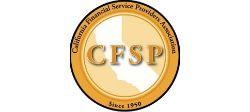 California-Financial-Service-Providers.j