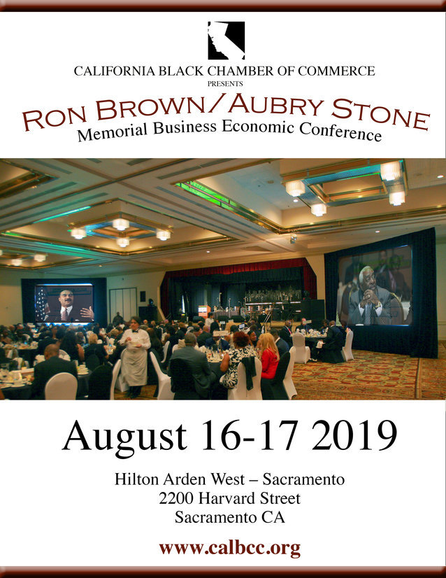 rsz_ron_brown_aubry_summit_-_copy.jpg