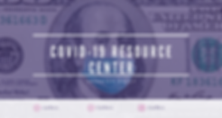 Pink and Purple Galaxy Twitch Banner.png