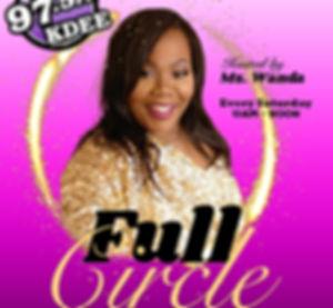 Full Circle - 2020.jpg