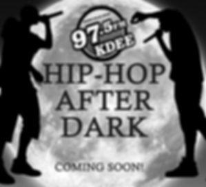 HIP HOP AFTER DARK Coming Soon.jpg