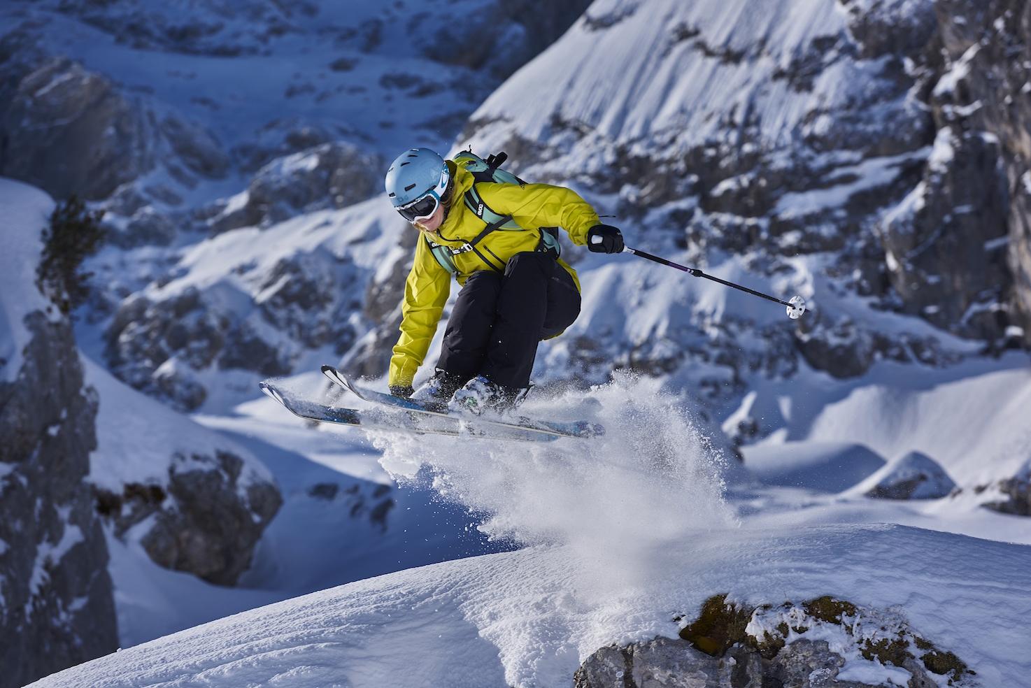2016_02_GAP_Ski_Osterfelder+Stuiben0005 Kopie