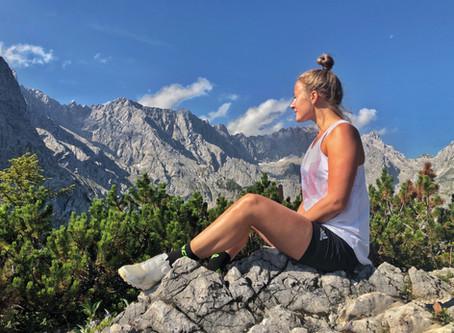 """Mein erstes AlpenTestival: """"Freunde treffen, Erlebnisse teilen und einfach eine schöne Zeit haben"""""""