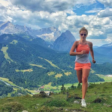 Gewinnspiel für 2x2 Pässe für das AlpenTestival 2019 in Garmisch-Partenkirchen