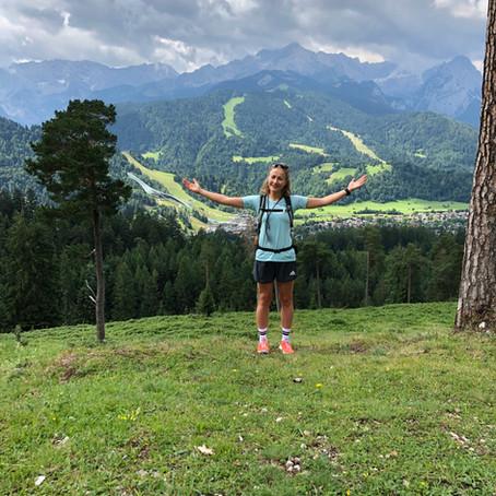 AlpenTestival 2019 – Natur, Action und Genießen