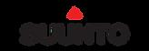 Suunto_logo_with_borders.png