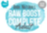 Raw Boost turkey adult website.jpg