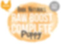 Raw Boost Chicken puppy website.jpg