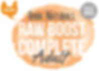 Raw Boost Chicken audult website.jpg