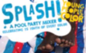 Pool _party_1.jpg